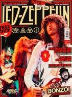 Led-Zeppelin Magazine
