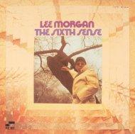 """Lee Morgan Vinyl 12"""" (New)"""