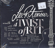 Lee Ritenour CD