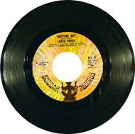 """Lemon Pipers Vinyl 7"""" (Used)"""