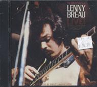 Lenny Breau CD