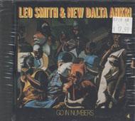 Leo Smith CD