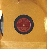 Leonard Feather's All Stars 78