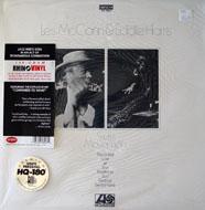"""Les McCann & Eddie Harris Vinyl 12"""" (New)"""