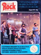 Let It Rock Magazine