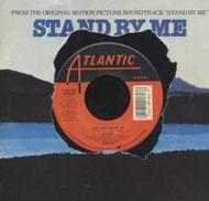 """Levert Vinyl 7"""" (Used)"""