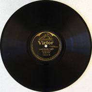 Lewis James / Trinity Choir 78