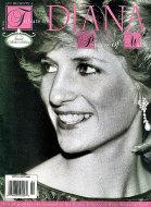 LFP: Tribute To Diana Magazine