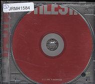 Liberty Elman CD
