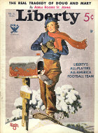 Liberty  Feb 10,1934 Magazine