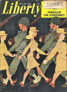 Liberty  Jul 22,1944 Magazine