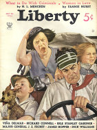 Liberty  Jul 28,1934 Magazine