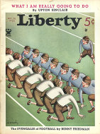 Liberty  Oct 20,1934 Magazine