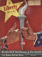 Liberty Vol. 18 No. 38 Magazine