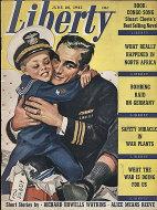 Liberty Vol. 20 No. 26 Magazine