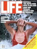 LIFE Aug 01, 1981 Magazine