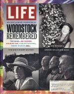 Life August Magazine