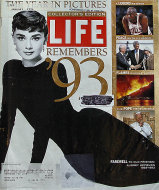 Life Collector's Edition Magazine
