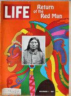 LIFE Dec 1, 1967 Magazine