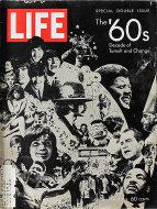 LIFE Dec 26, 1969 Magazine