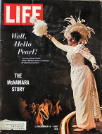 LIFE Dec 8, 1967 Magazine