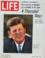 LIFE Jul 16, 1965 Magazine