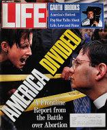 LIFE Jul 1992 Magazine