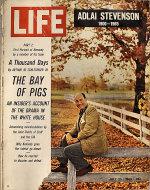 LIFE Jul 23, 1965 Magazine