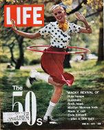 LIFE Jun 16, 1972 Magazine
