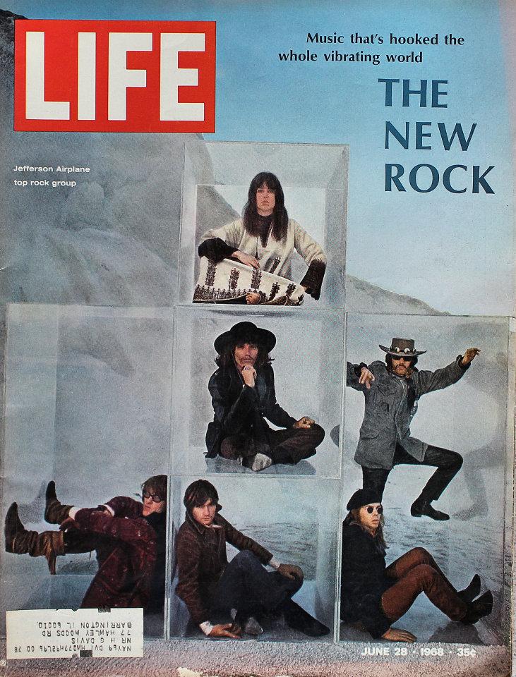 LIFE Jun 28, 1968