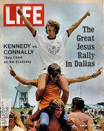LIFE Jun 30, 1972 Magazine