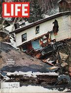 LIFE Magazine April 10, 1964 Magazine