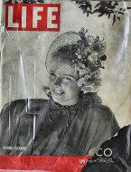 LIFE Magazine April 15, 1946 Magazine