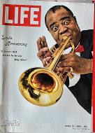 LIFE Magazine April 15, 1966 Magazine
