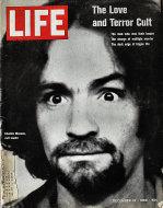 LIFE Magazine December 19, 1969 Magazine