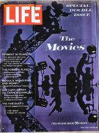 LIFE Magazine December 20, 1963 Magazine