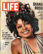 LIFE Magazine December 8, 1972 Magazine