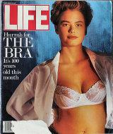 LIFE Magazine June 1989 Magazine