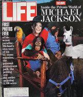 LIFE Magazine June 1993 Magazine