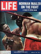 LIFE Magazine March 19, 1971 Magazine