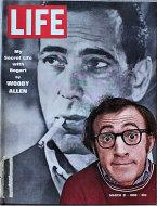 LIFE Magazine March 21, 1969 Magazine