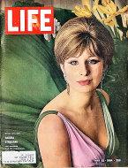 LIFE Magazine May 22, 1964 Magazine
