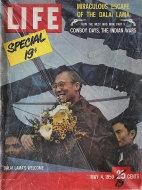 LIFE Magazine May 4, 1959 Magazine