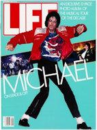 LIFE Magazine September 01, 1984 Magazine