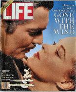 LIFE Magazine September 1991 Magazine