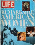 Life Magazine Magazine