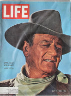 LIFE May 7, 1965 Magazine