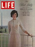 LIFE Sep 01, 1961 Magazine