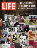 LIFE Sep 1, 1967 Magazine