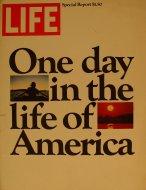 Life Special Report 1974 Magazine